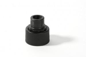 KleenConnect-Bung Adapter
